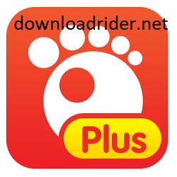 GOM Player 2.3.63.5327 Crack + License Key 2021 Download