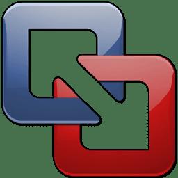 VMware Fusion Pro Crack 12.1.2 + License Key Download [2021]