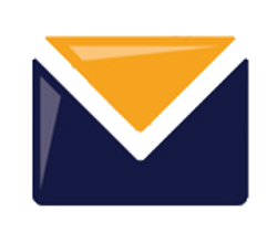 Encryptomatic-MailDex-Crack