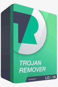 Loaris-Trojan-Remover-Crack-202x300