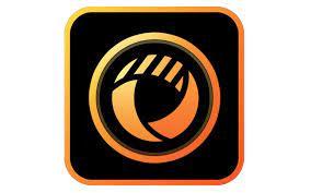 Cyberlink PhotoDirector Ultra Crack 19.3.2928.0 Keygen Latest 2021